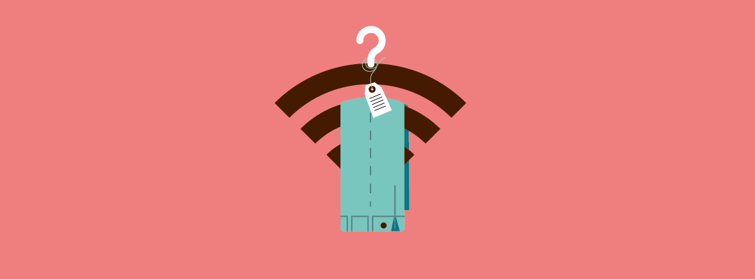 in store Wi-Fi