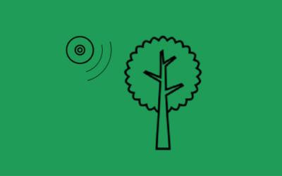 Les 7 meilleurs points d'accès Wi-Fi d'extérieurs compatibles avec Tanaza