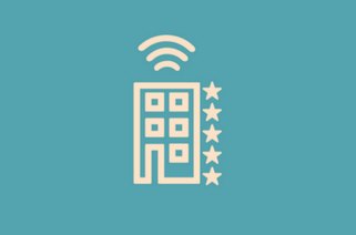 Top 7 hotel Wi-Fi hotspot features your facility should have