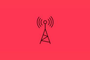 Como escolher um modem 3G/4G que funcione com pontos de acesso da Tanaza