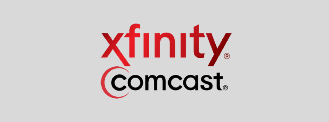 Comcast provided free Wi-Fi across Florida during Hurricane Irma