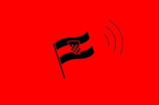 The Croatian initiative to bring faster internet to its residents