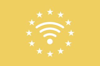 WiFi4EU initiative update