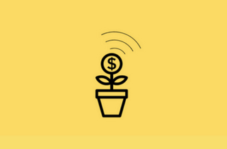 How to fund your Wi-Fi project