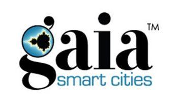 Gaia Smart Cities