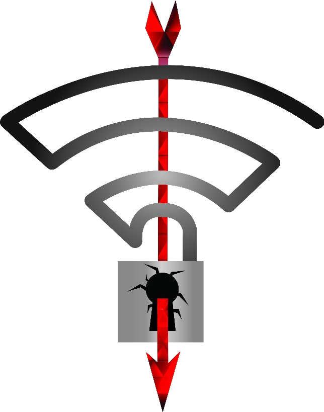 Security breach in WPA2 protocol: what is the KRACK attack?