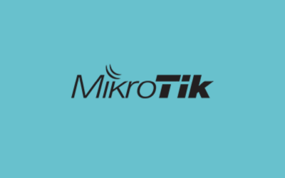 Tanaza new firmware: upgrade your MikroTik device and get higher performance