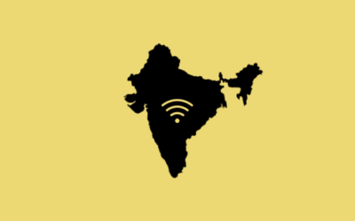 Reliance Jio plans to build 1.5 million Wi-Fi hotspots in India