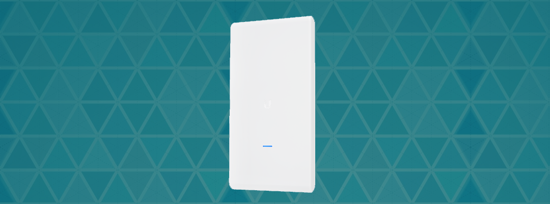 Create social hotspots with Ubiquiti UniFi 802 11ac devices, from