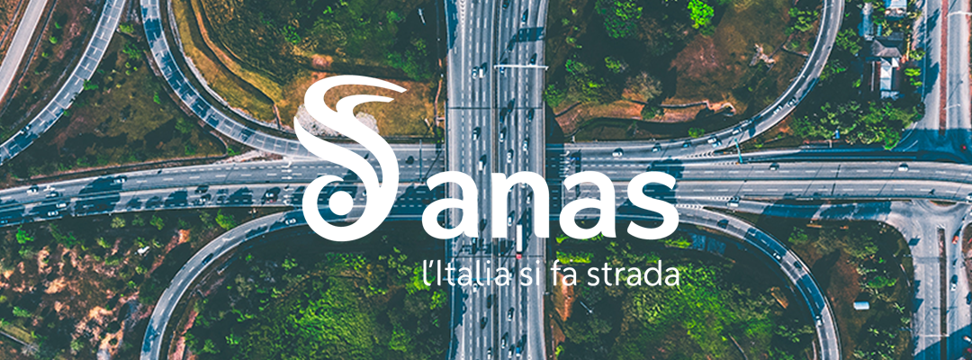 CRA & ANAS will develop Smart highways with WiFi in Italy