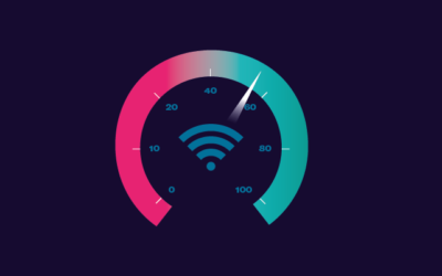 The 4 best Wi-Fi analyzer apps to boost your network speed