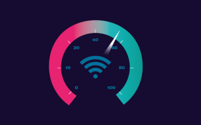 I migliori analizzatori WiFi per potenziare il segnale della tua rete