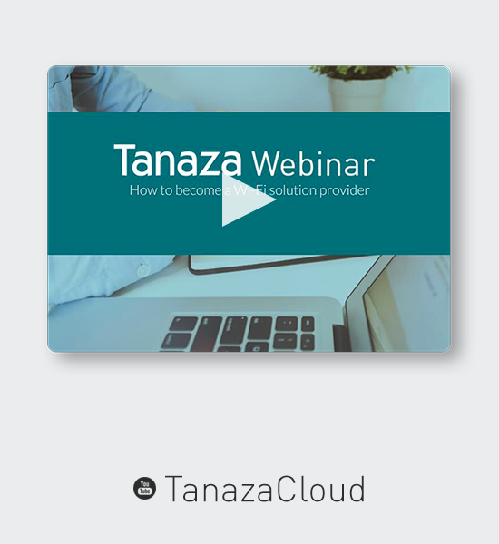 request the video of our webinar