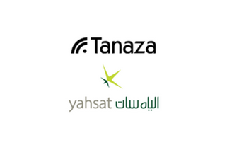 Yahsat and Tanaza partner to increase the number of public Wi-Fi hotspots globally