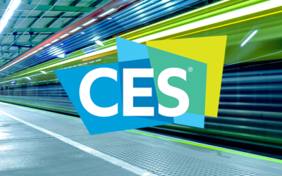 CES 2018: five interesting Wi-Fi news