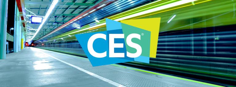 CES 2018: five interesting Wi-Fi news