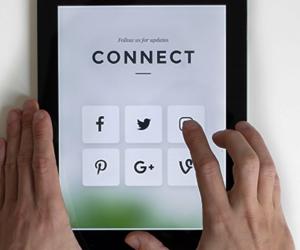 10 bons motivos para optar por login social ao oferecer WiFi