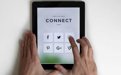 10 motivi per configurare la tua rete WiFi con il social login