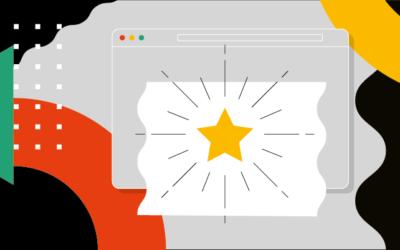 Come mostrare il punteggio e le recensioni di Tripadvisor sulla tua splash page