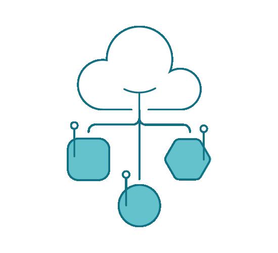 Installazione semplice e configurazione da remoto | risoluzione dei problemi al 100% da remoto | Impostazioni di rete | Impostazioni radio