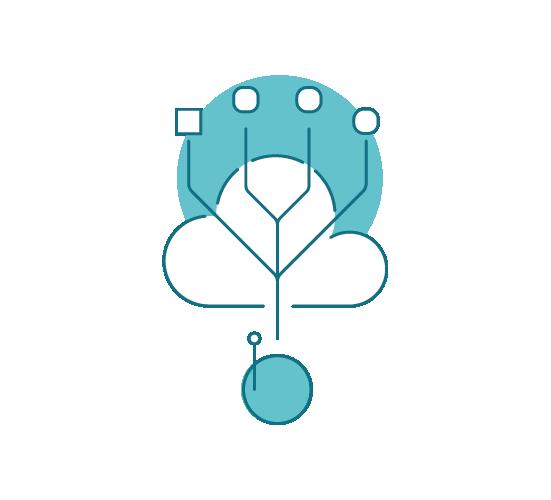 Tanaza API | Accedi ai dati della tua rete Wi-Fi e crea la tua applicazione