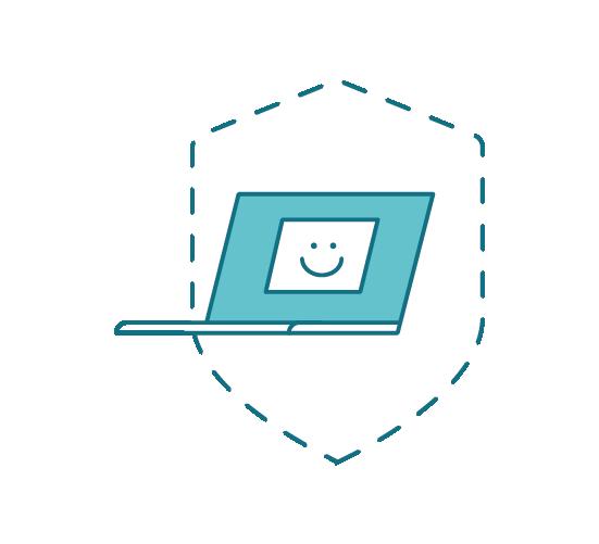 filtraggio dei contenuti web del Wi-Fi di Tanaza