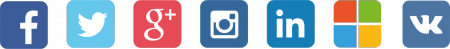 Social login flow Tanaza | WiFi social login | Captive Portal management