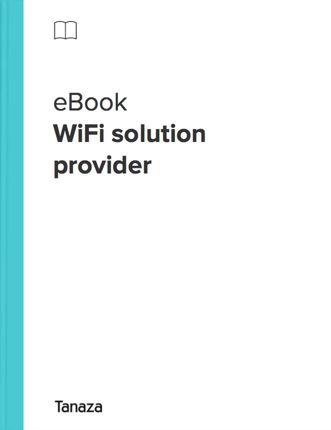 ebook guida fornitori di soluzioni wifi