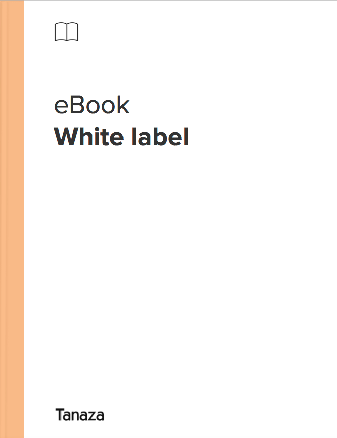 ebook white label