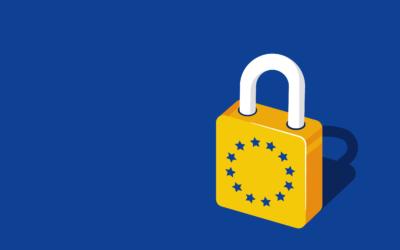 Tanaza aggiorna la policy sulla privacy in conformità con il GDPR