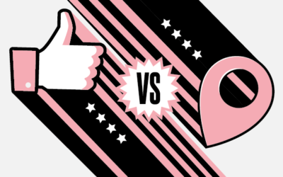 Perchè non conviene chiedere sia il Mi Piace sia il Check-in di Facebook sulla tua splash page