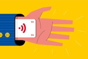 ¿Como convertir tu red WiFi en una herramienta de marketing?