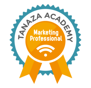 tanaza_academy_certified_marketing
