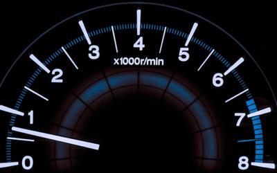 5 cose da sapere sulla velocità e sulla copertura del segnale WiFi