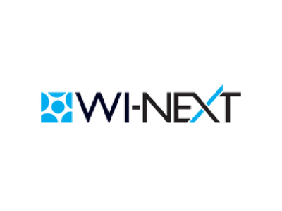 Wi-Next | Multi-vendor compatible Wi-Fi cloud management software