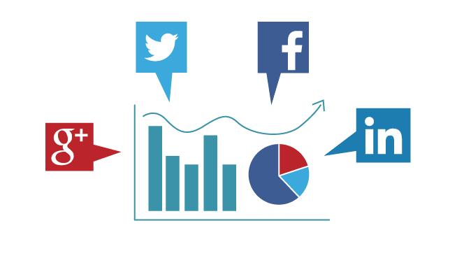 Redes Sociales + Wi-Fi = Wi-Fi Social. ¡Se vende por sí solo!