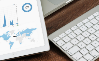 6 step per gestire le tue reti e hotspot WiFi dal cloud con Tanaza