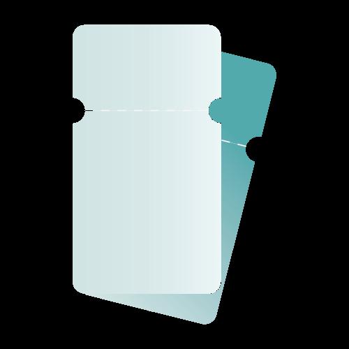 sistema de licencias