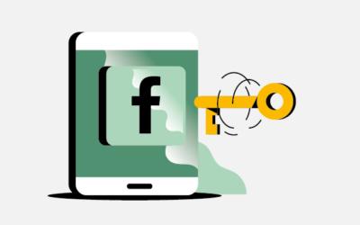 Come usare il social login tramite Facebook con la splash page di Tanaza