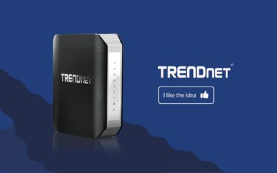 Should Tanaza support TRENDnet devices? Let us know!