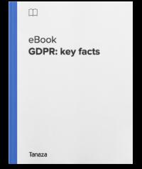 GDRP Ebook
