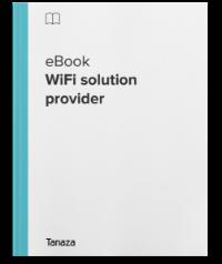 Tanaza ebook proveedor de soluciones