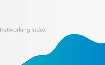 Cisco Visual Networking Index update about the global IP traffic from 2016 to 2021