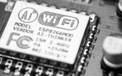 WiFi 4 e WiFi 5: la nuova nomenclatura semplificata per gli standard WiFi