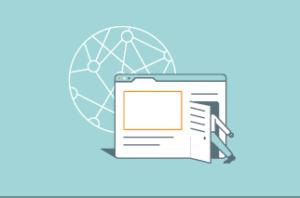 Cómo funciona la autenticación del usuario en los puntos de acceso y en el portal cautivo de Tanaza