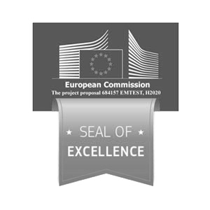 Seal of Excellence - European Commission