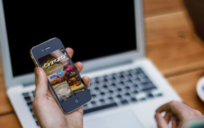 Raccogli più dati sui tuoi utenti WiFi attraverso il social login e i form custom