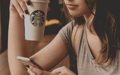 Starbucks to start blocking pornography from its WiFi networks