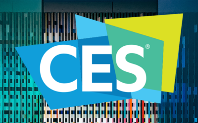 CES 2019: four interesting innovations in the wireless devices industry