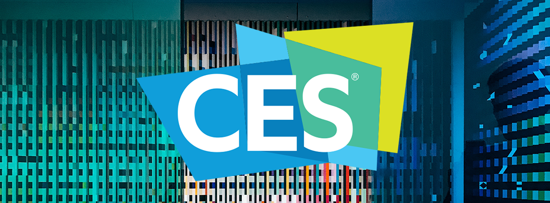 CES 2019 - Global Stage for Innovation